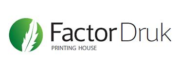 Вакансии в типографии «Фактор-Друк»