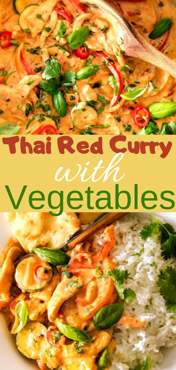 Healthy Recipes   Thai Red Curry with Vegetables, Healthy Recipes For Weight Loss, Healthy Recipes Easy, Healthy Recipes Dinner, Healthy Recipes Pasta, Healthy Recipes On A Budget, Healthy Recipes Breakfast, Healthy Recipes For Picky Eaters, Healthy Recipes Desserts, Healthy Recipes Clean, Healthy Recipes Snacks, Healthy Recipes Low Carb, Healthy Recipes Meal Prep, Healthy Recipes Vegetarian, Healthy Recipes Lunch, Healthy Recipes For Kids, Healthy Recipes Crock Pot, Healthy Recipes Videos, Healthy Recipes Weightloss, Healthy Recipes Chicken, Healthy Recipes Heart, Healthy Recipes For One, Healthy Recipes For Diabetics, Healthy Recipes Smoothies, Healthy Recipes For Two, Healthy Recipes Simple, Healthy Recipes For Teens, Healthy Recipes Protein, Healthy Recipes Vegan, Healthy Recipes For Family, Healthy Recipes Salad, Healthy Recipes Cheap, Healthy Recipes Shrimp, Healthy Recipes Paleo, Healthy Recipes Delicious, Healthy Recipes Gluten Free, Healthy Recipes Keto, Healthy Recipes Soup, Healthy Recipes Beef, Healthy Recipes Fish, Healthy Recipes Quick, Healthy Recipes For College Students, Healthy Recipes Slow Cooker, Healthy Recipes With Calories, Healthy Recipes For Pregnancy, Healthy Recipes For 2, Healthy Recipes Wraps, Healthy Recipes Yummy, Healthy Recipes Super, Healthy Recipes Best, Healthy Recipes For The Week,  #healthyrecipes #recipes #food #appetizers #dinner #thai #curry #vegetables