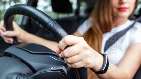 motorista indenizada mil cobrada infracoes notificada