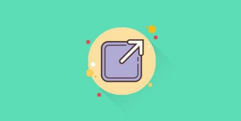 Cara Menambahkan Link Pada Postingan Blogger
