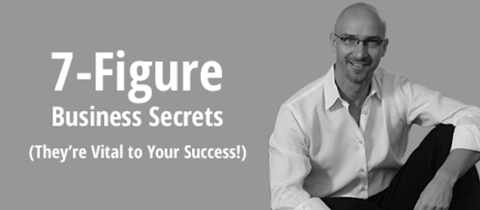 What is 7-Figure Business in fact and why you should consider joining the Course
