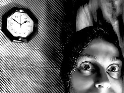 insomnio-consejos-pastillas-dormir