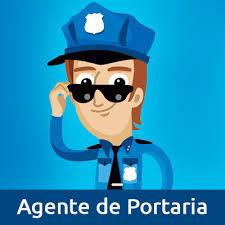 Curso Online de Agente de Portaria