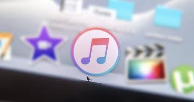 Comment faire pour récupérer iTunes sauvegarde Mot de passe