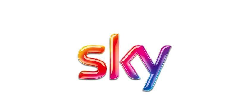 Canzone Sky Go con monte bianco Pubblicità | Musica spot Ottobre 2016