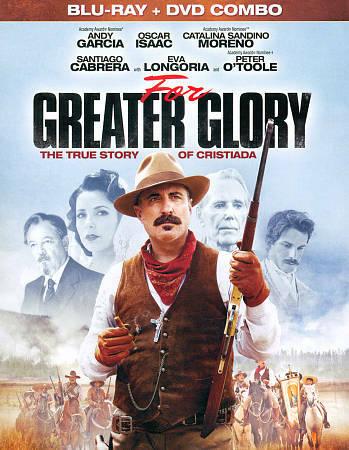 For Greater Glory 2012 Dual Audio ORG BRRip 1080p 1.8Gb HEVC ESub x265