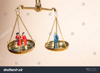 langik samanta in hindi ,gender equality in india,langik samanta kya hai ,langik samanata par nibandh,