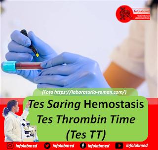 Thrombin Time,thrombin time test,thrombin time reference range,thrombin time high,thrombin time low,thrombin time dabigatran,thrombin time usmle,thrombin time procedure,thrombin time in dic,thrombin time range,thrombin time assay,thrombin time measures,thrombin time in hemophilia,thrombin time normal value,thrombin time cpt code,thrombin time and heparin,thrombin time fibrinogen,thrombin time elevated,thrombin time warfarin,thrombin time factors,thrombin time mixing study,thrombin time adalah,thrombin time and dabigatran,thrombin time and bleeding time,thrombin time and reptilase time,thrombin time argatroban,thrombin time assay procedure,thrombin time apixaban,thrombin time and dic,thrombin time and pradaxa,thrombin time and rivaroxaban,thrombin time and platelets,thrombin time analyzer,thrombin time and plasma fibrinogen,thrombin time and myeloma,thrombin time amyloidosis,thrombin time assay protocol,thrombin time atrial fibrillation,thrombin time and temperature,thrombin time blood test,thrombin time biological variation,dilute thrombin time bivalirudin,bivalirudin thrombin time,is thrombin time affected by heparin,time bovine thrombin,the thrombin time will be prolonged in