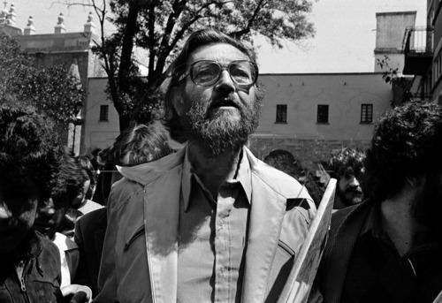 el club de los libros perdidos, Julio Cortázar, SIDA,