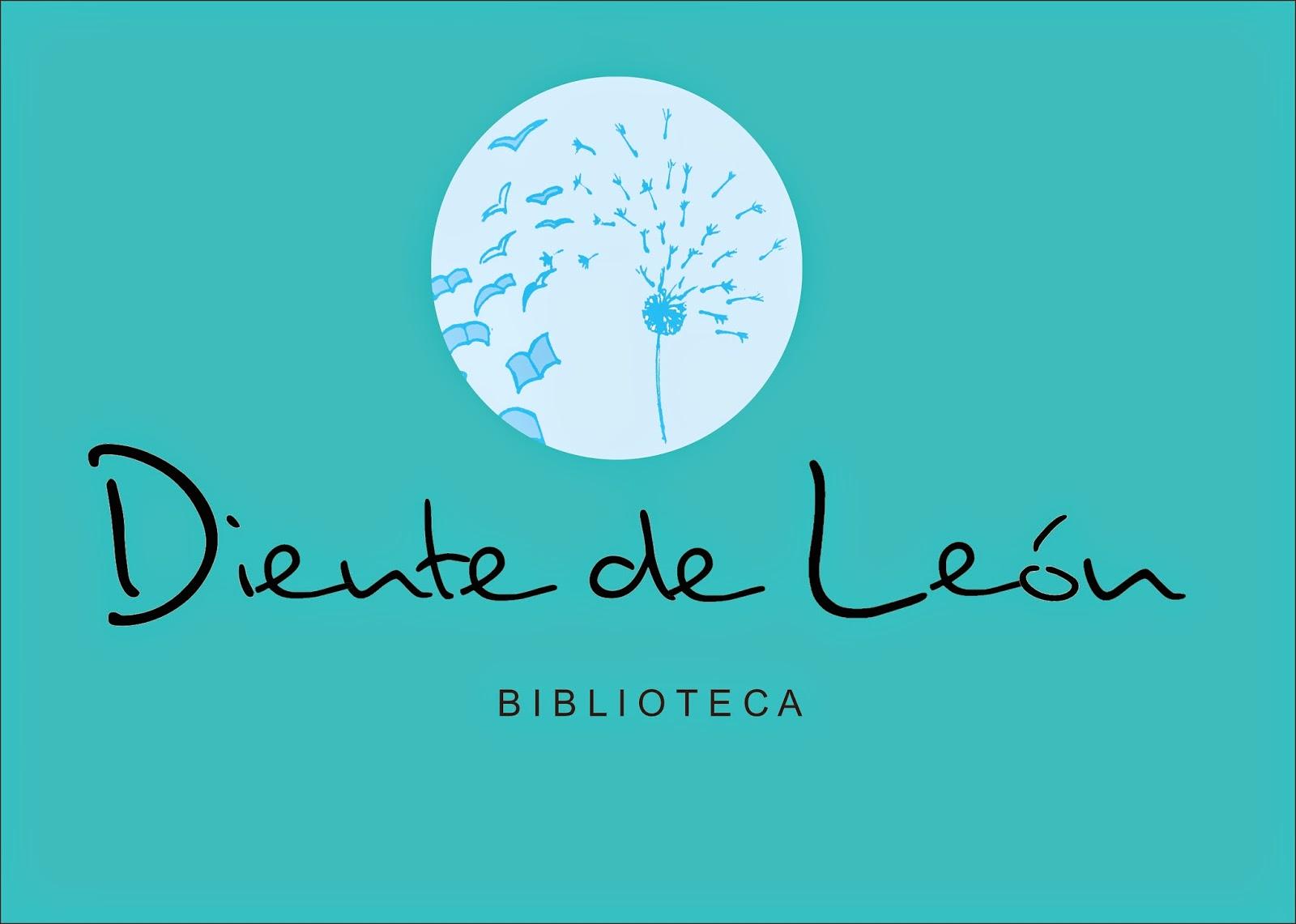 Lecturarte alija delegaci n salta junio 2014 for Logotipos de bibliotecas