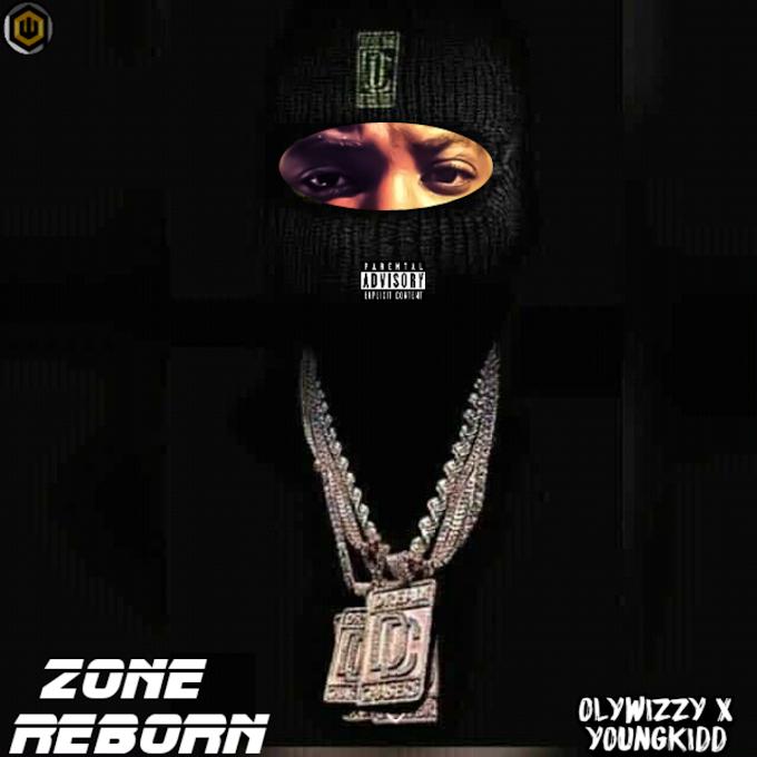 [Music] Olywizzy – Zone Reborn