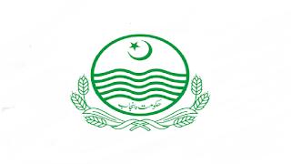 Irrigation Department Punjab Jobs 2021 in Pakistan