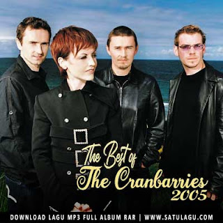 Download Album The Best of The Cranberries (2005)