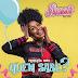 Neyma - Quem Sabe (2o17) [DOWNLOAD]