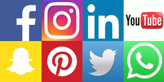 Different Types of Social Networks to Benefit Your Business