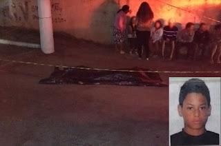 http://vnoticia.com.br/noticia/1864-adolescente-executado-em-batelao-de-barra