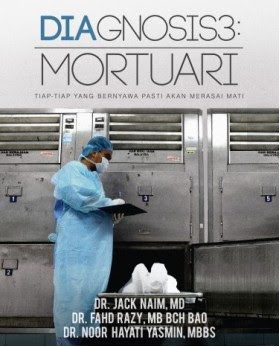 DIAgnosis3 : Mortuari