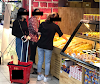 Loaf of bread awarded just VND200,000 after being groped in supermarket