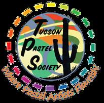 Tucson Pastel Society