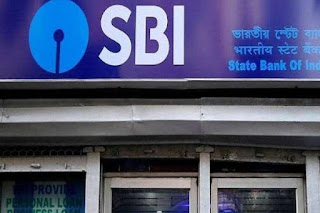 SBI Inked $1 bn. Loan Agreement with JBIC