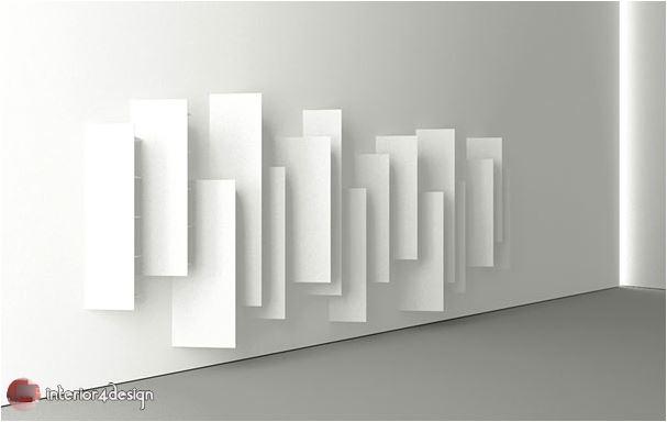 70 Best Bookshelf Designs 30