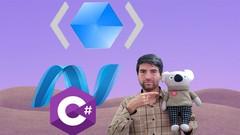 WPF in C# for Beginners Windows Presentation Foundation XAML