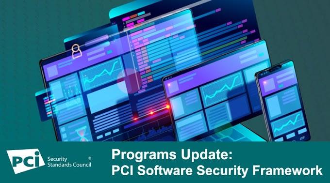 SSS (Secure Software Standard)