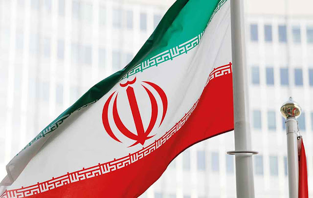 JCPoA Hanging by a Thread