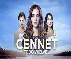Ver telenovela cennet capítulo 97 completo online