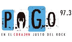 Radio Pogo 97.3 FM