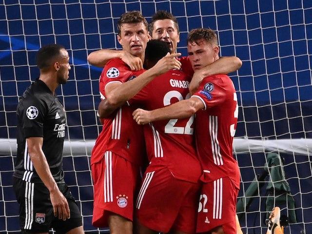 Nhận định PSG vs Bayern Munich, 2h00 ngày 24/8 (Chung kết - Champions League) 2