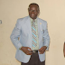 OAU Professor, Olayinka Adegbehingbe Abducted Along Ife/Ibadan Expressway