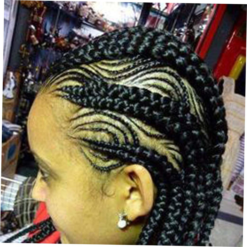 Fishtail Braid Hairstyles Black Girls Fishtail Braid