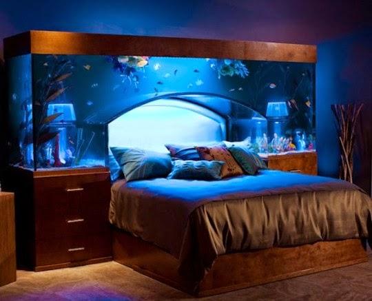 Modelos de cabeceras de camas originales dormitorios - Cabecero cama original ...
