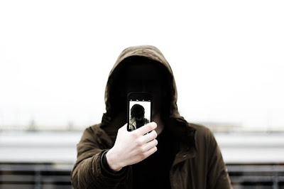 Selfie Captions, Mirror Selfie Captions, Selfie Captions For Ig, Selfie Captions For Insta, Selfie Captions Instagram