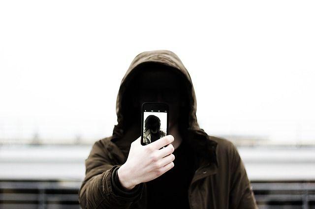 Selfie Captions For Ig