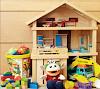 Children's Toys, Should We Buy or Not?