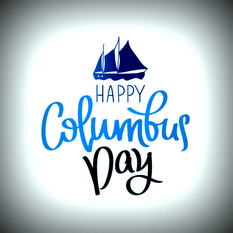 Happy-Columbus-day-Wishes-and-quotes