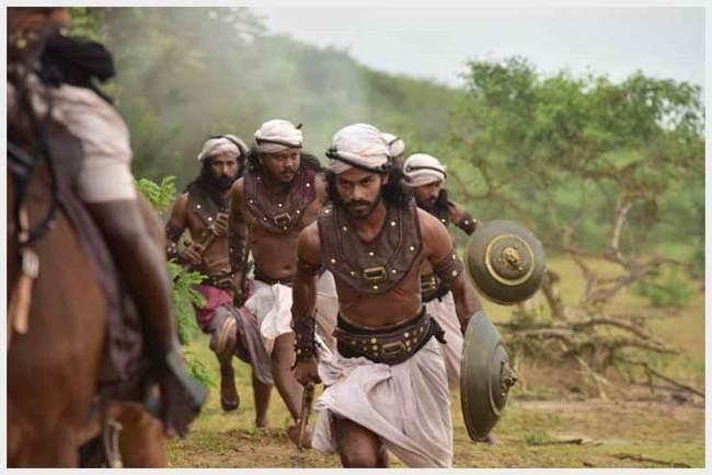 Vijayaba Kollaya 10