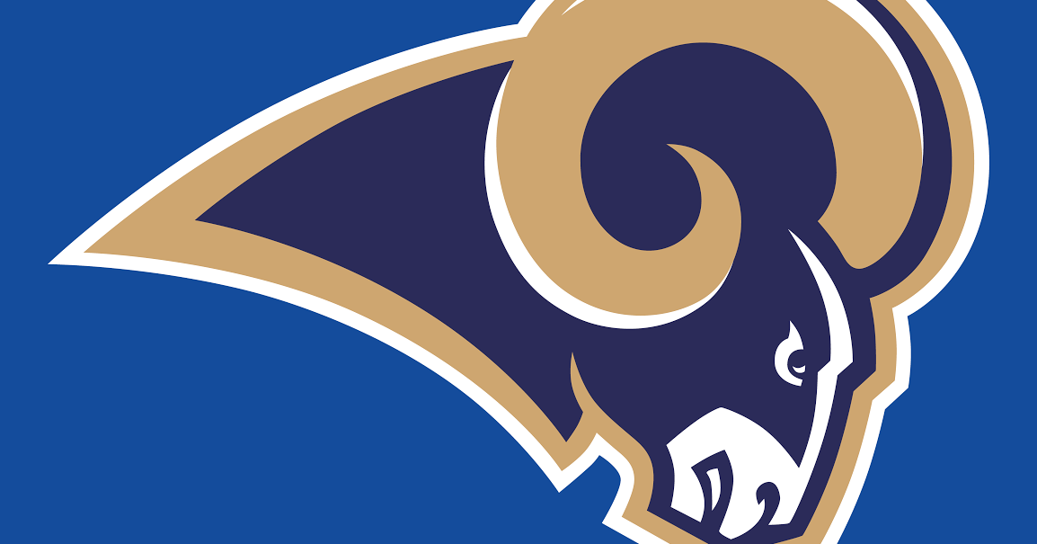 los angeles rams wallpaper iphone