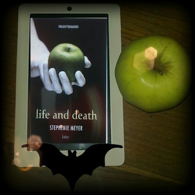 http://matutteame.blogspot.it/2016/02/stephenie-meyer-life-and-death.html