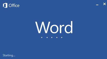 Cara Mudah Menampilkan Ruler Di Word 2016