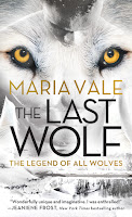 https://www.goodreads.com/book/show/35024099-the-last-wolf?ac=1&from_search=true