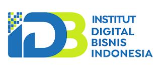 Lowongan Kerja Institut Digital Bisnis Indonesia