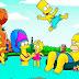 'Los Simpsons' está a punto de concluir tras 30 años