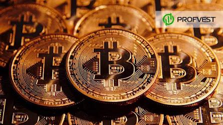 Новости рынка криптовалют за 24.03.21 - 30.03.21. Visa теперь проводит расчеты по транзакциям в USD Coin.