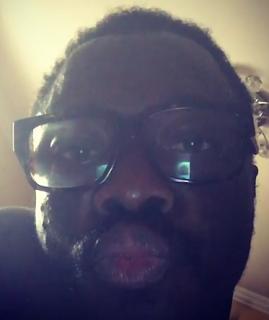 Julius Agwu, Comedian, Social media, Entertainment,