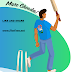 Watch Free Cricket World Cup at England Lord's cricket ground