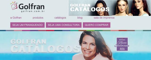 http://www.folhadopara.com/2018/06/golfran-muitas-novidades-para-voce.html