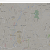 Membuat Web GIS dengan Menggunakan Google Maps Tanpa Coding